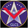 GLCS - logo